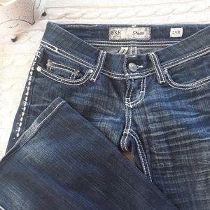 ❤ BKE Stella  Jeans
